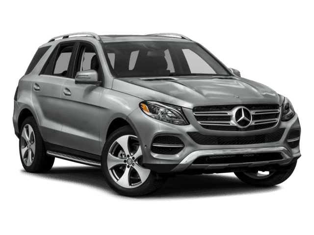 New 2016 mercedes benz gle gle350 4matic suv in ontario for 2016 mercedes benz gle350 4matic